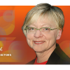 Margaret Day, Board of Directors Chair