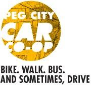 Peg city car coop