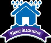 Winnipeg Insurance Brokers Limited Flood Insurance