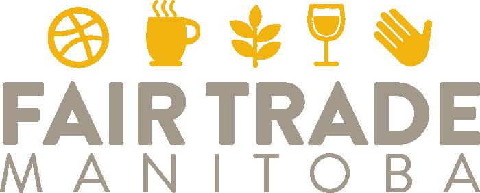 Fair Trade Manitoba