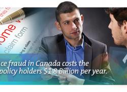 Winnipeg Insurance Brokers Limited, Insurance Fraud Protection