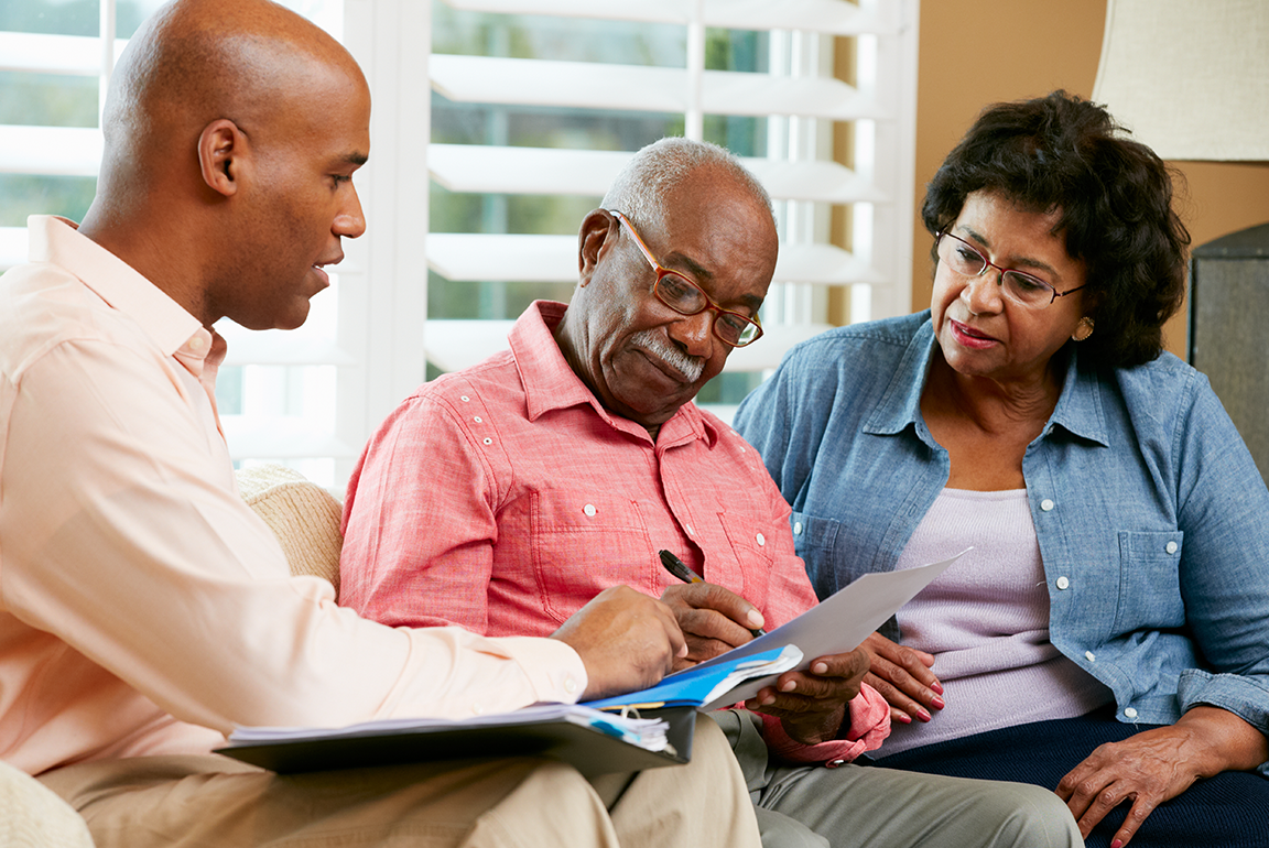 6 simple answers to make estate planning easy