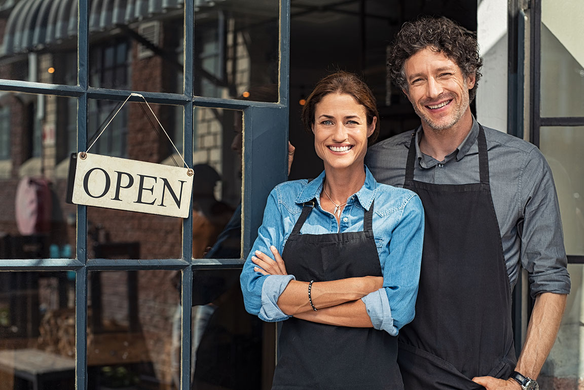 10 must-follow steps to starting a successful small business