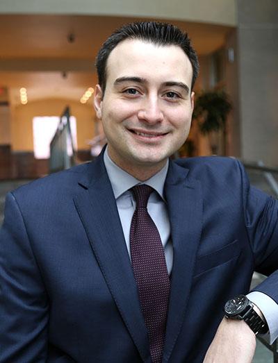 Lefteri Antonakis