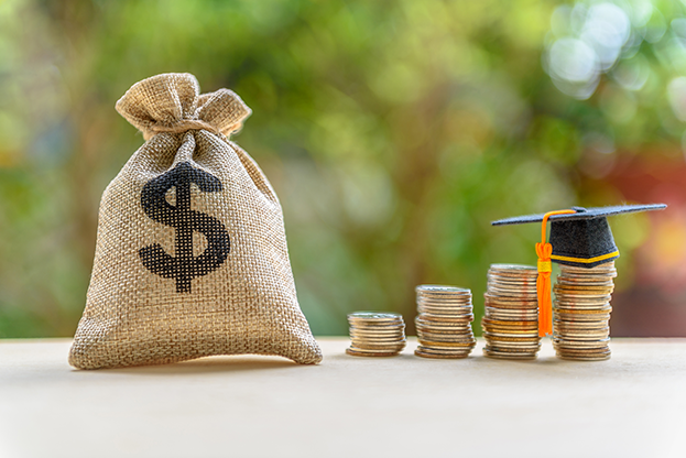 RESPs - saving for post-secondary education