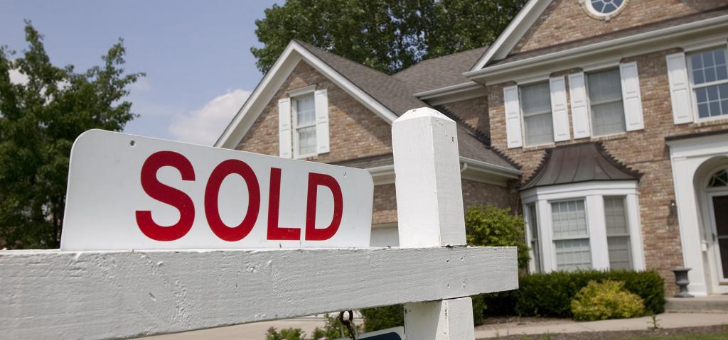 Manitoba mortgage and home hunting