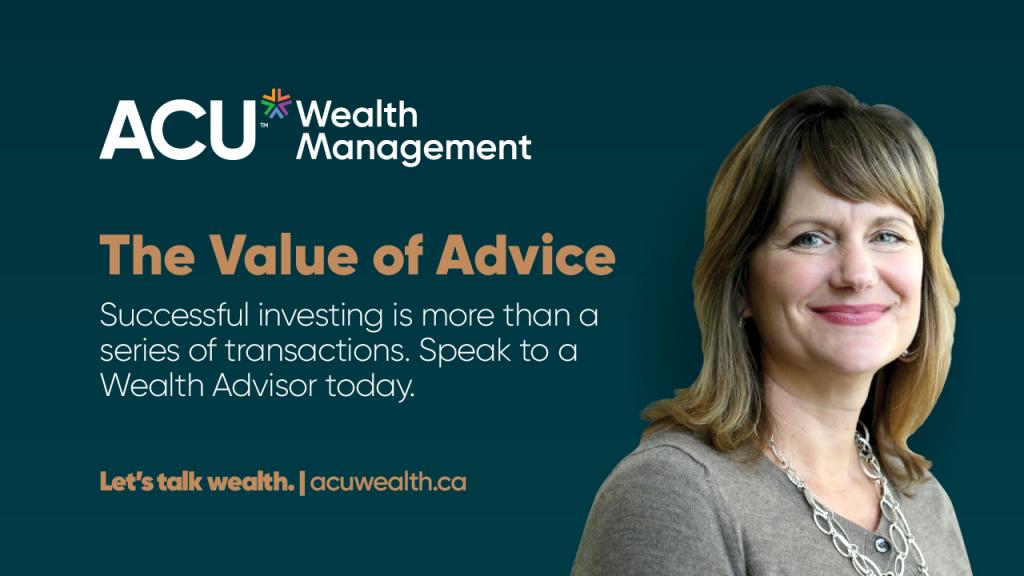 ACU Wealth Management