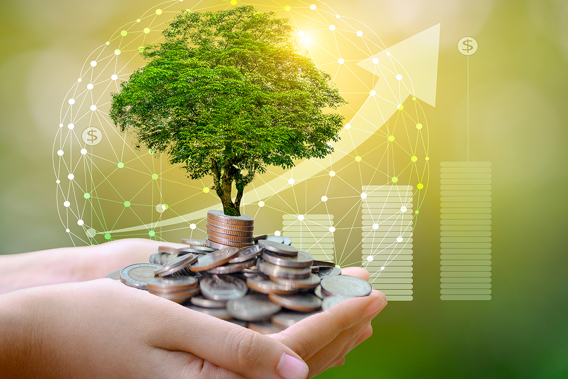 Socially Responsible Investments