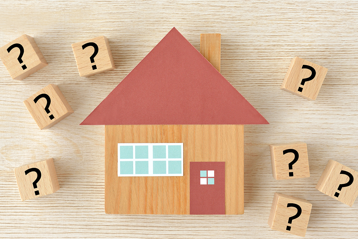 Manitoba Mortgage FAQs