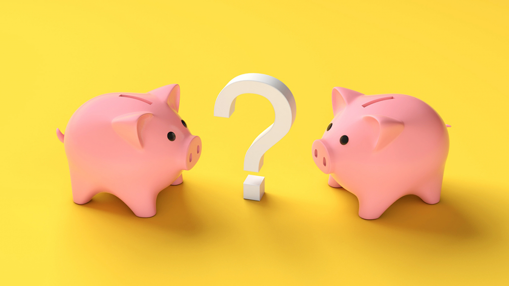 Investor questions