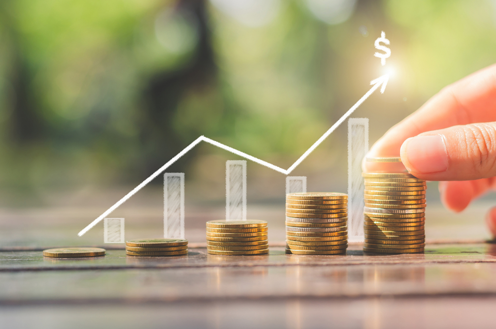 where to invest your company profits - increase profitability